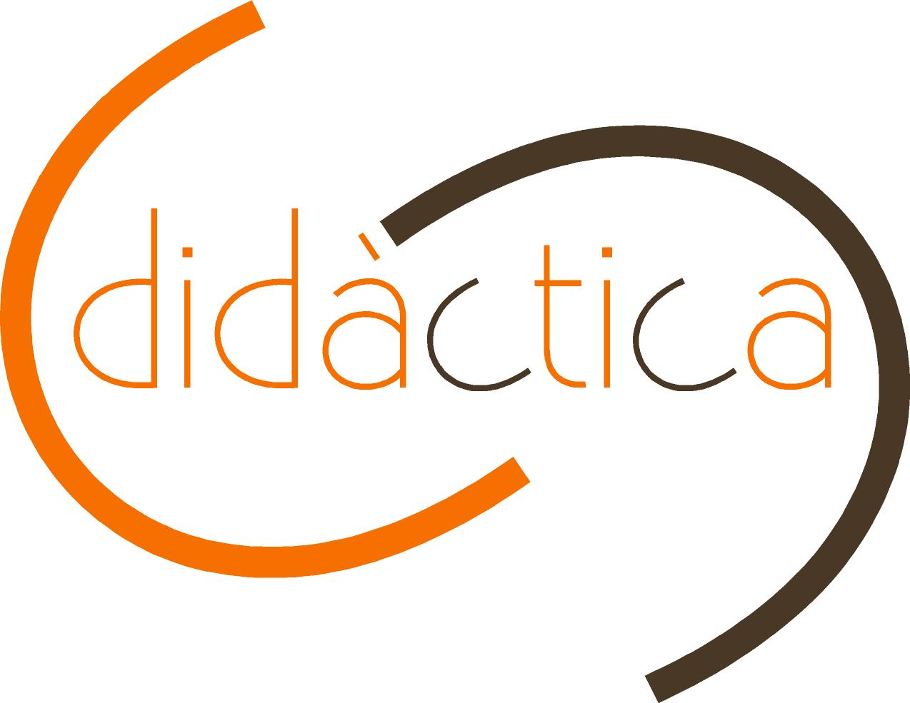 ccdidactica